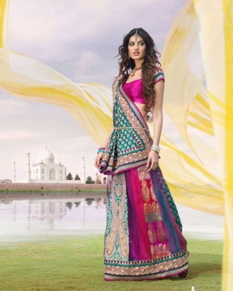 designer-saree-collection- (13)