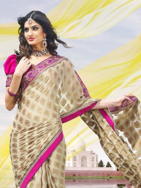 designer-saree-collection- (14)