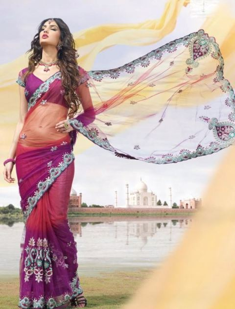 designer-saree-collection- (15)