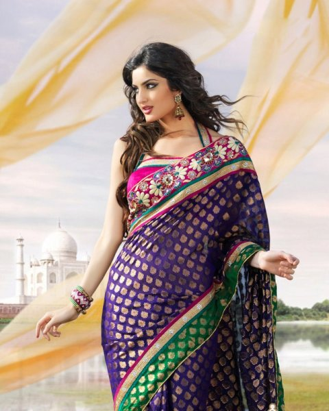 designer-saree-collection- (2)