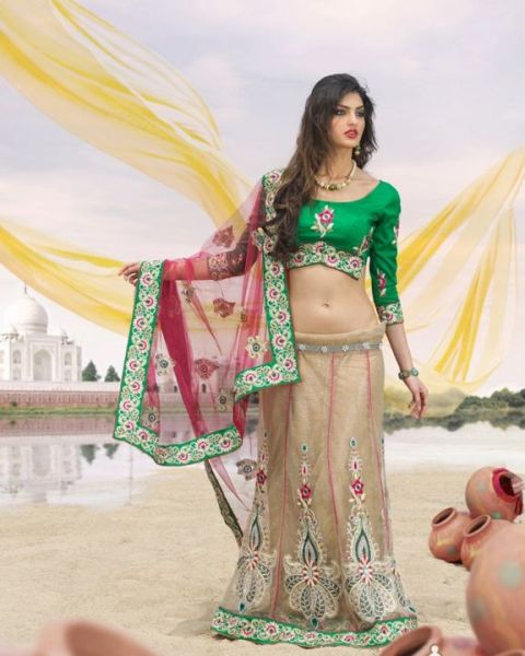 designer-saree-collection- (3)