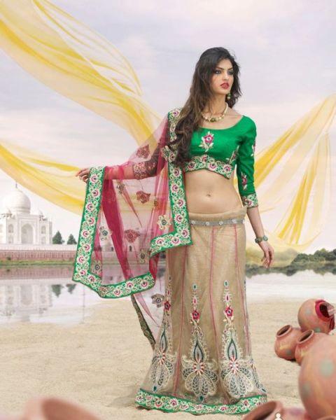 designer-saree-collection- (3)
