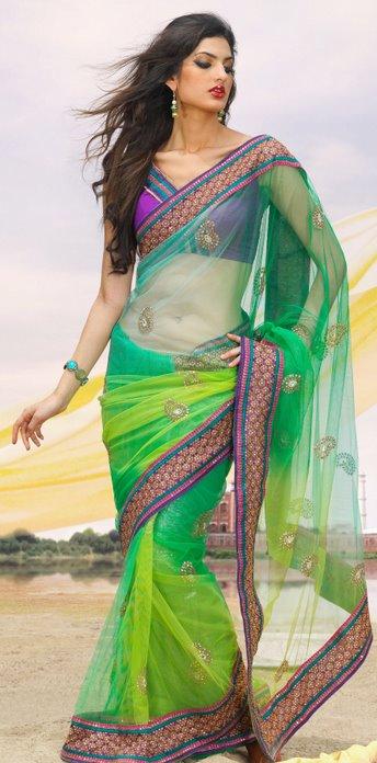 designer-saree-collection- (4)