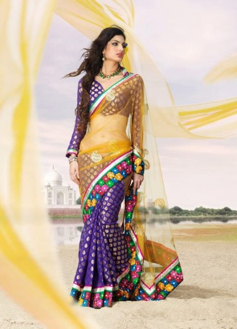 designer-saree-collection- (5)