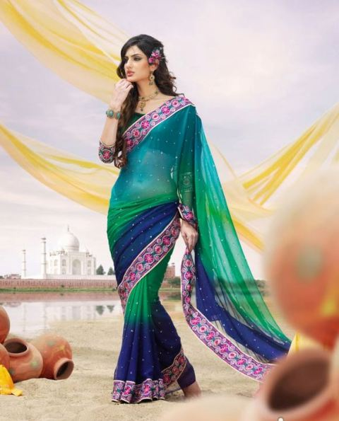 designer-saree-collection- (6)