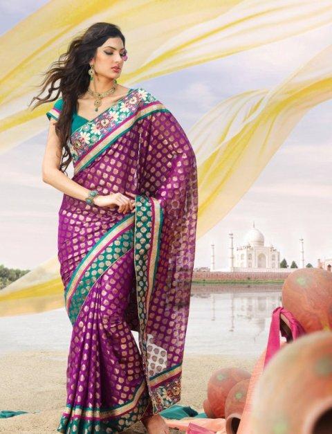designer-saree-collection- (7)