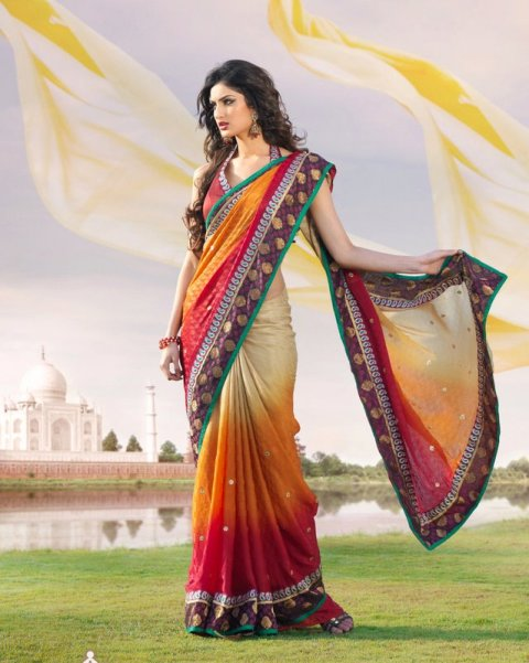 designer-saree-collection- (8)