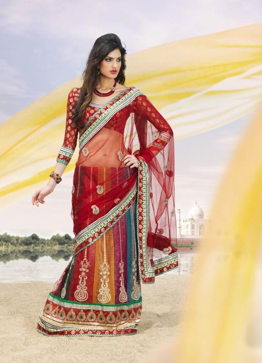 designer-saree-collection- (9)