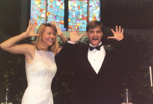funny-wedding-28-photos- (1)