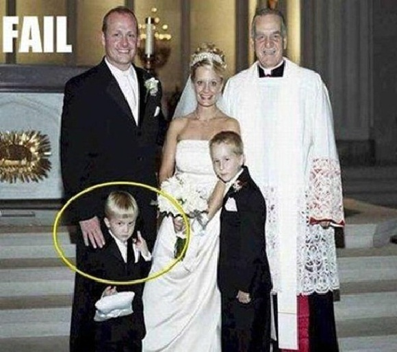 funny-wedding-28-photos- (12)