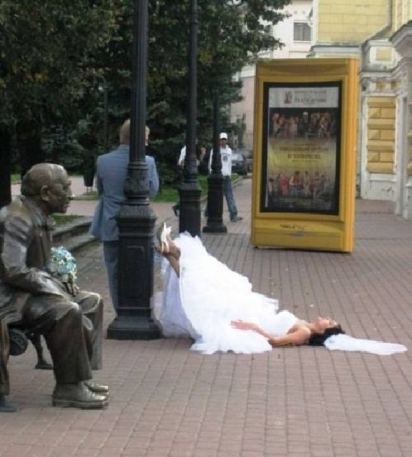 funny-wedding-28-photos- (15)