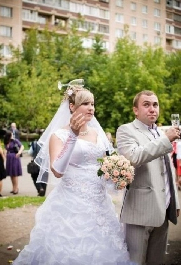 funny-wedding-28-photos- (16)