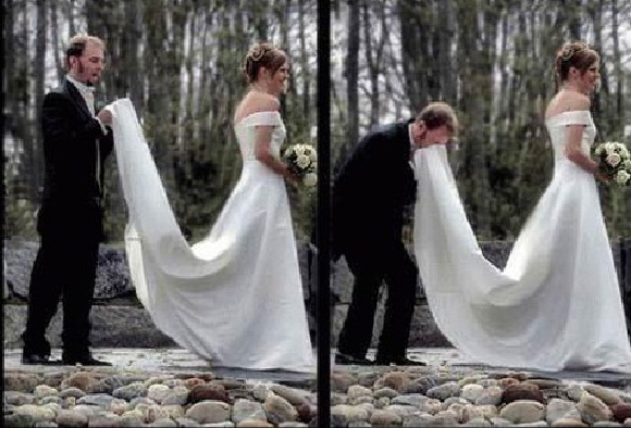 funny-wedding-28-photos- (18)