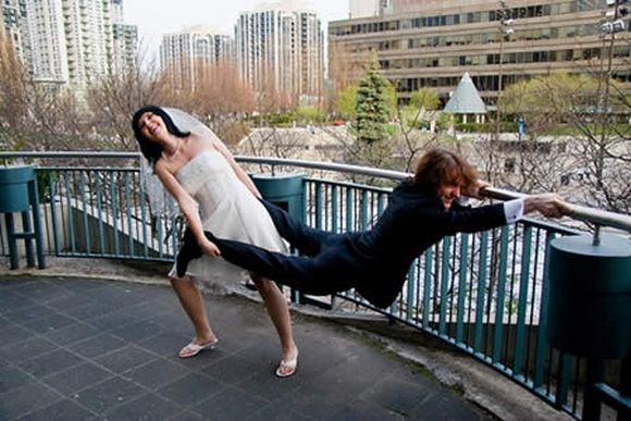 funny-wedding-28-photos- (19)