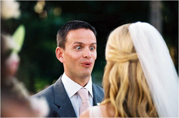 funny-wedding-28-photos- (2)
