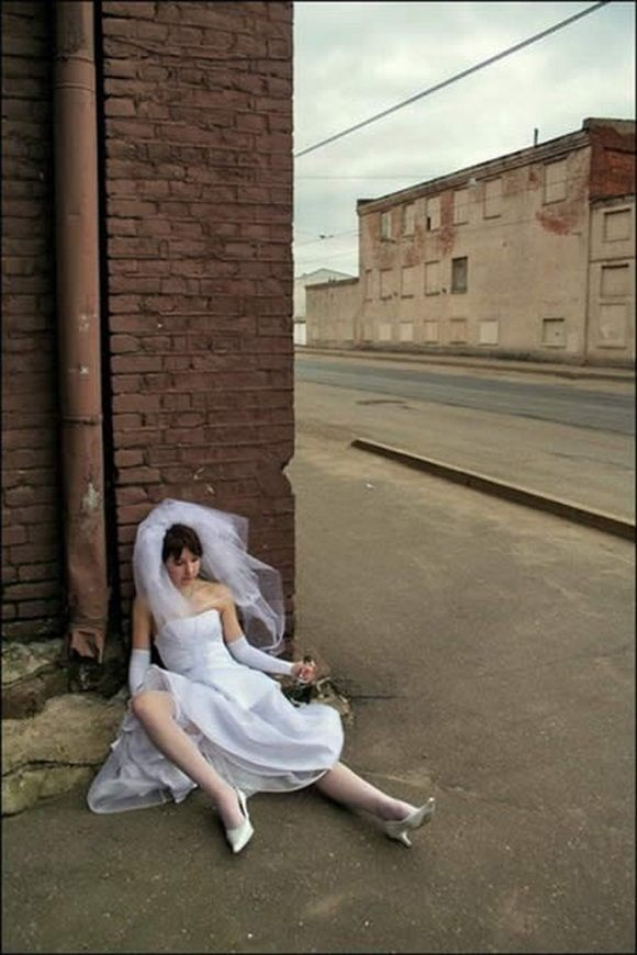 funny-wedding-28-photos- (20)