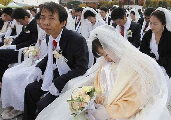 funny-wedding-28-photos- (21)