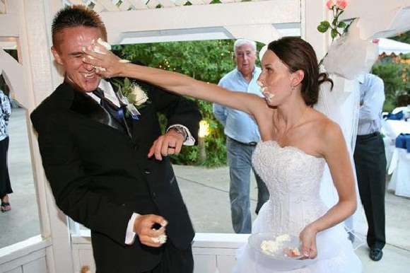 funny-wedding-28-photos- (22)