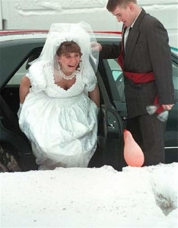 funny-wedding-28-photos- (26)