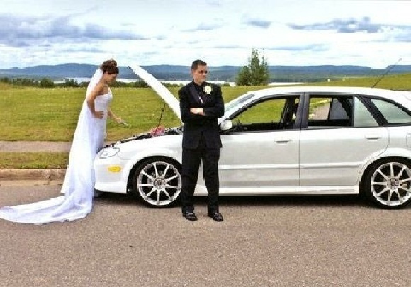 funny-wedding-28-photos- (4)