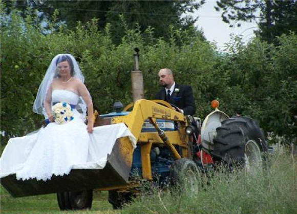 funny-wedding-28-photos- (7)