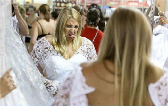funny-wedding-28-photos- (8)