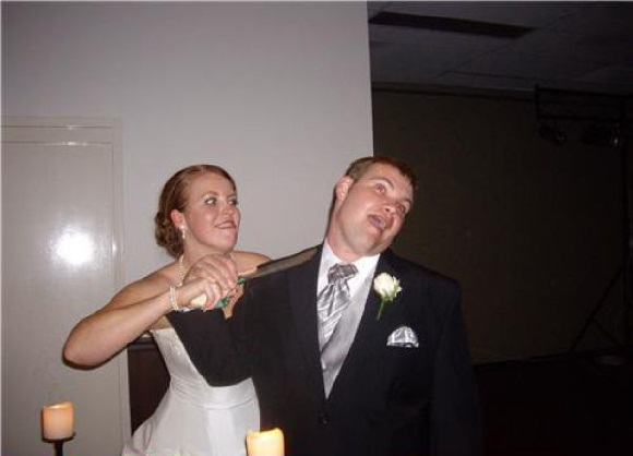 funny-wedding-28-photos- (9)