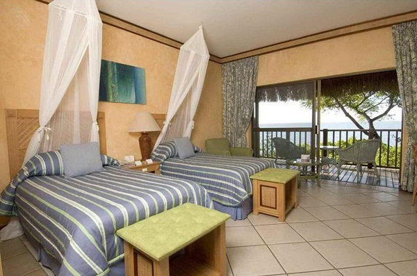 indigo-bay-island-resort- (1)