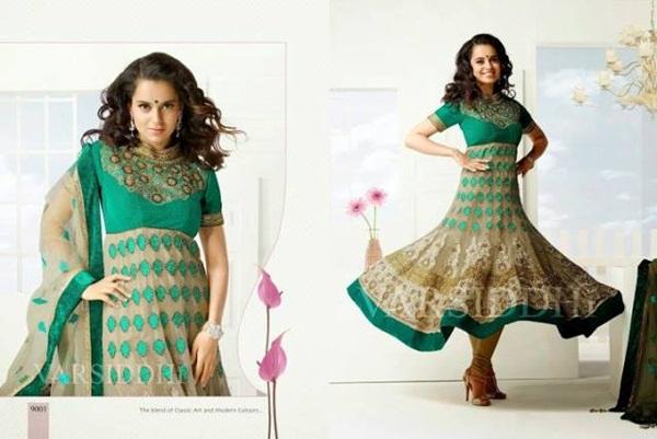 kangana-ranaut-designer-suits-2014- (13)