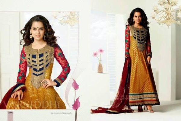 kangana-ranaut-designer-suits-2014- (16)