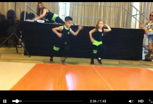 kids-dancing-salsa-video-