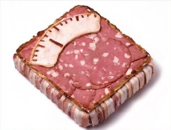 sandwich-art-40-photos- (12)