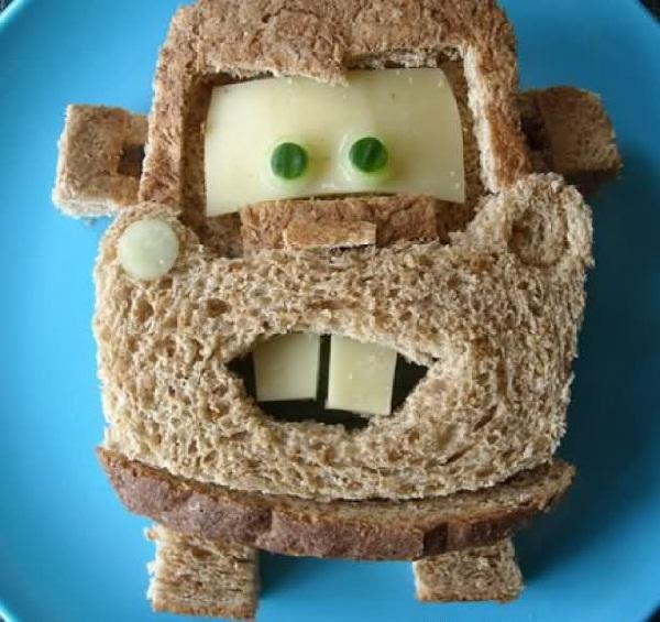 sandwich-art-40-photos- (14)