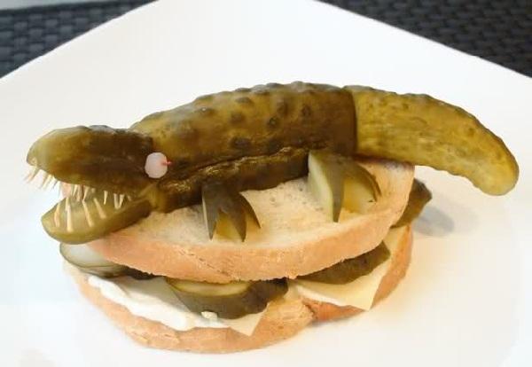 sandwich-art-40-photos- (2)