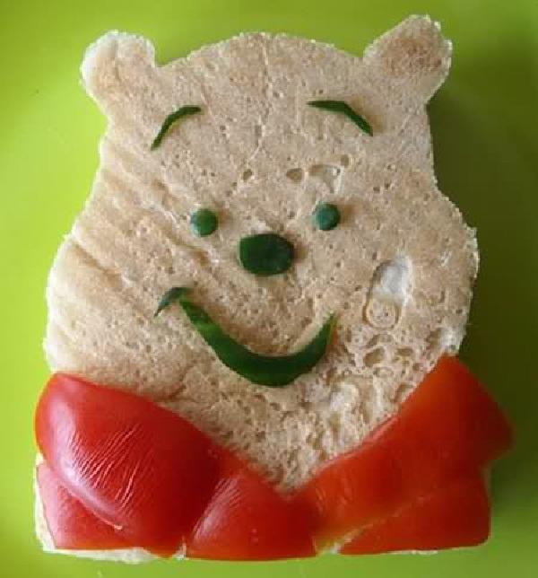 sandwich-art-40-photos- (26)