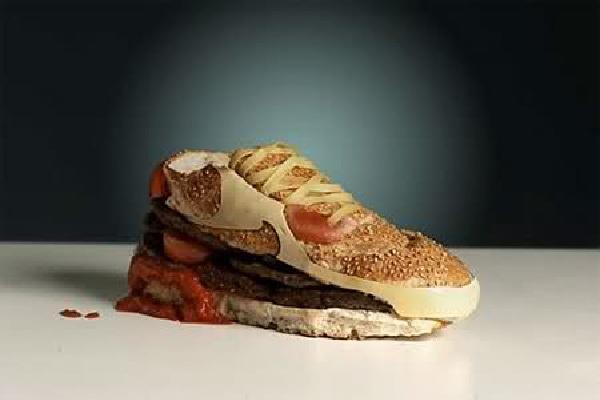 sandwich-art-40-photos- (35)