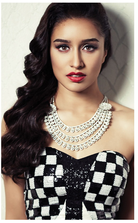 shraddha-kapoor-photoshoot-for-hi-blitz-magazine-august-2014- (9)