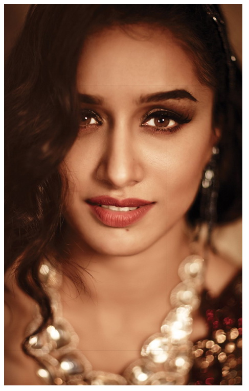 shraddha-kapoor-photoshoot-for-hi-blitz-magazine-august-2014- (7)