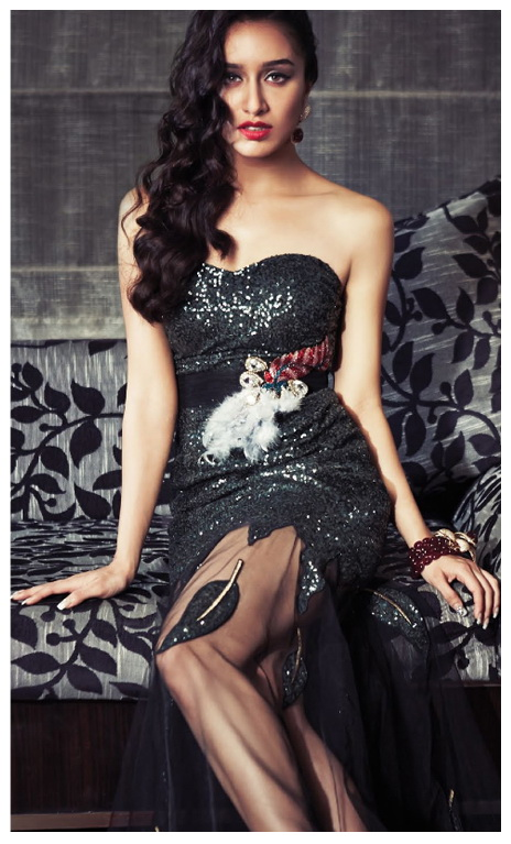 shraddha-kapoor-photoshoot-for-hi-blitz-magazine-august-2014- (3)
