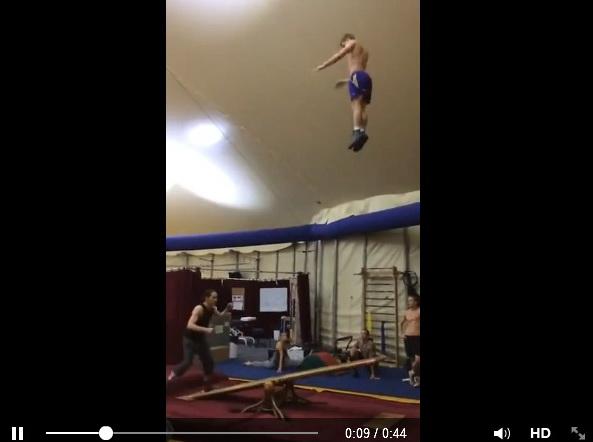 sports-skills-video-