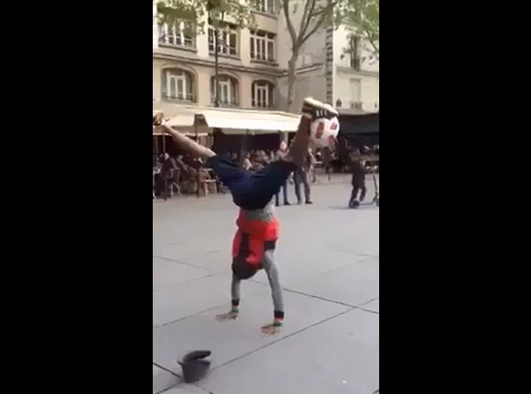 street-football-skills-video-