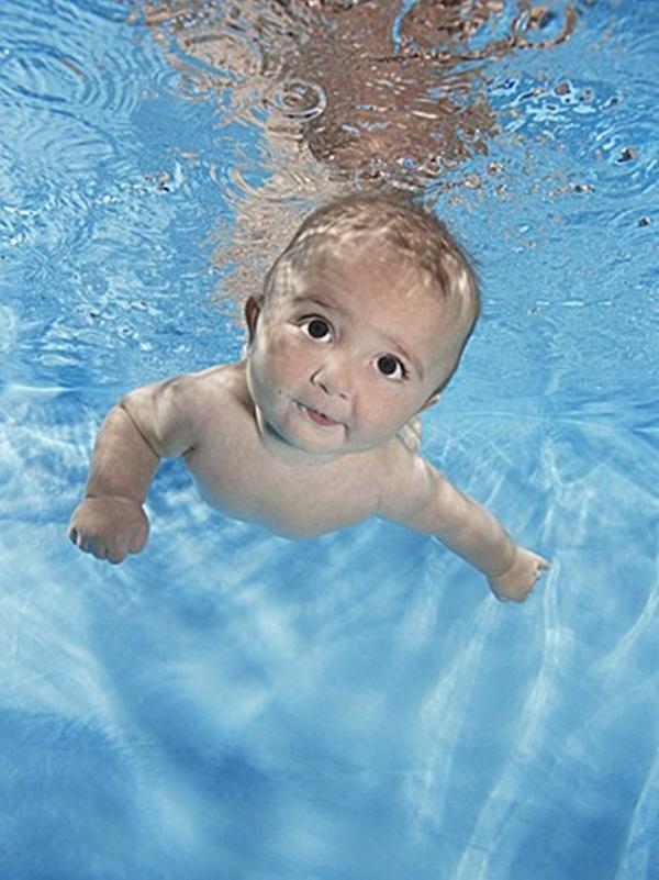 underwater-babies- (11)