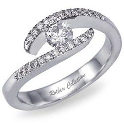white-gold-engagement-rings- (2)