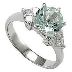 white-gold-engagement-rings- (4)
