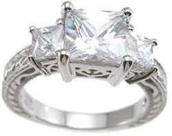 white-gold-engagement-rings- (9)