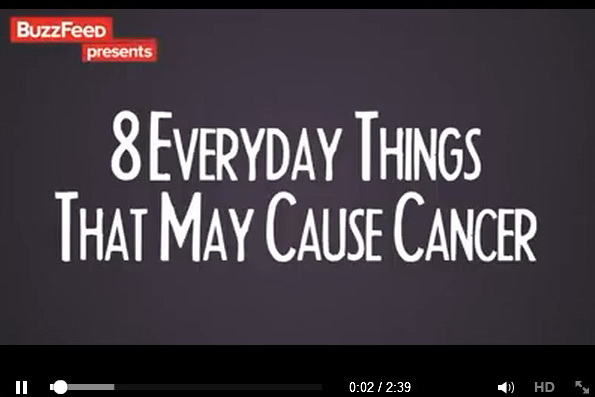 8-causes-of-cancer-