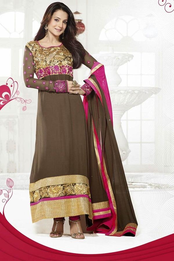 amisha-patel-designer-dresses-2014- (12)