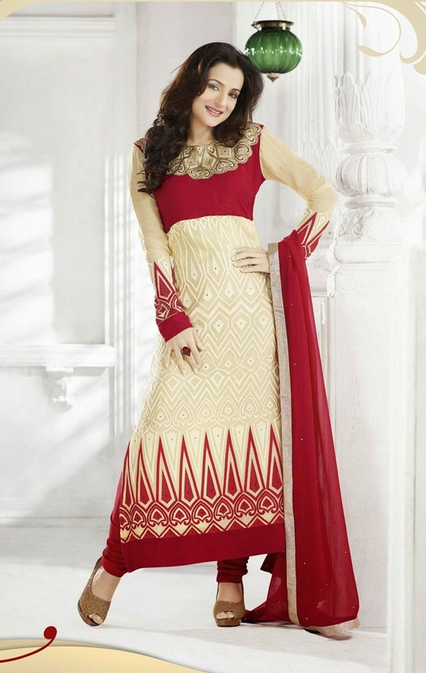 amisha-patel-designer-dresses-2014- (13)