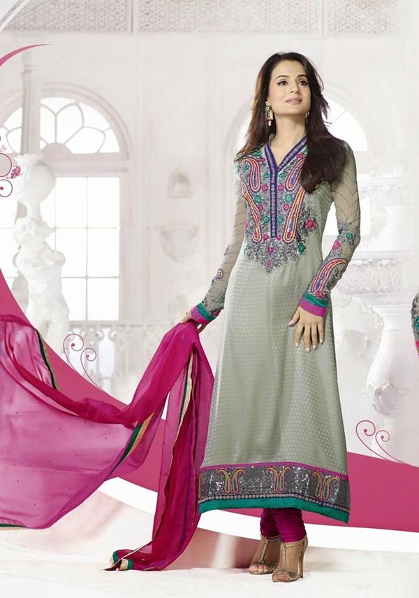 amisha-patel-designer-dresses-2014- (17)