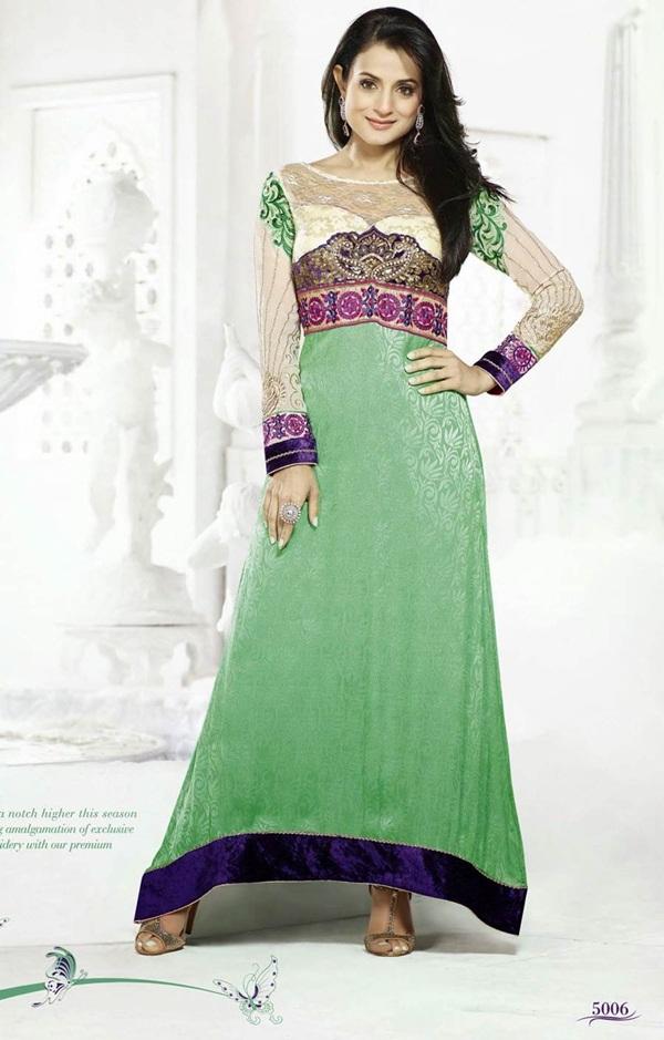amisha-patel-designer-dresses-2014- (19)